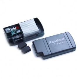Pandora DI-02 обходчик иммобилайзера