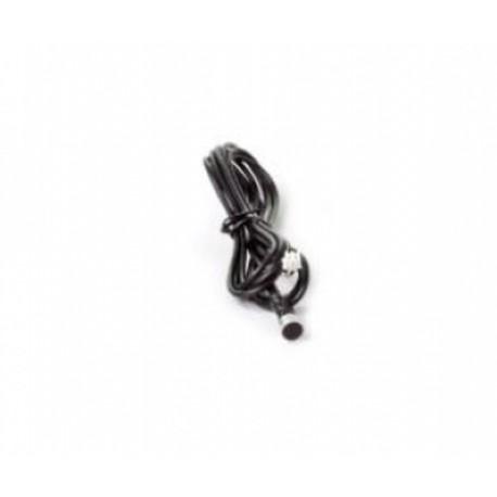 Pandora MIC 33 микрофон