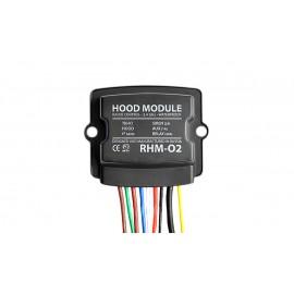 Pandora RHM-02 радиомодуль моторного отсека