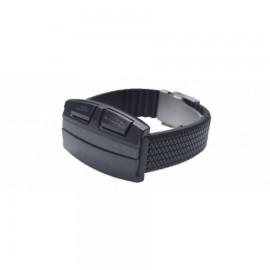 Pandora брелок-метка R420 в виде браслета для DXL 4400 Moto