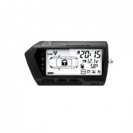 Pandect брелок LCD 705 для X-2010/2050/3000, DXL 3945 Pro