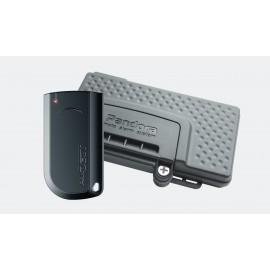 Pandora DX-47 (Pandora Moto GSM)