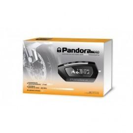 Pandora Moto (DX 42)