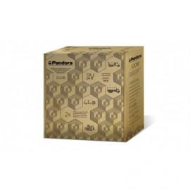Pandora DX 5200