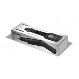 Pandora ALT-205 автомобильный многофункциональный пробник-тестер