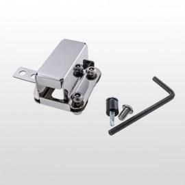 Защита OBD-разъема Block-Lock