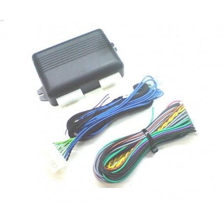Модуль автозапуска AutoRun MB3