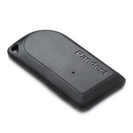 Брелок-метка Pandect IS-570/577/590 i-mod
