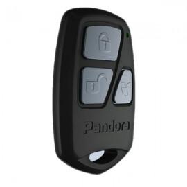 Pandora брелок R-305L для X-2000, X-2010, X-2050 и LX 3055, DXL 3945 и 3970 PRO, DX-30, DX-50