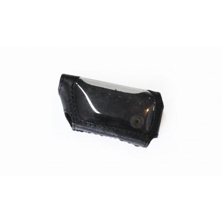 Чехол для брелока Pandora DXL 1870i, DXL 2500
