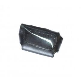 Черный чехол для брелка Pandora D-073 и D-074