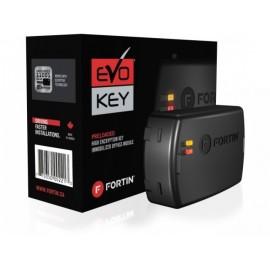 Fortin Evo-Key