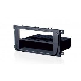 ATmount вставка под магнитолу для Ford Focus 3