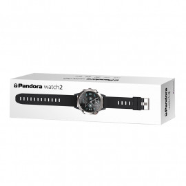 Cмарт-часы Pandora Watch 2