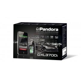 Pandora DXL 3700i