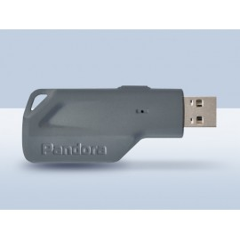 Pandora RMP-03