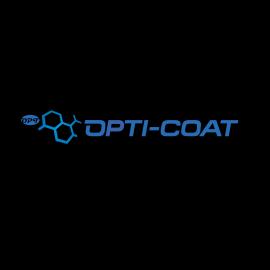 Защитные покрытия Opti Coat