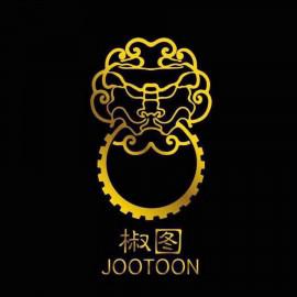 Продукция Jootoon
